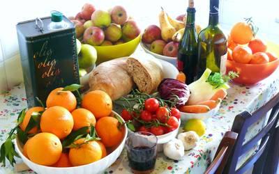 Que frutas se deben comer cuando hay gastritis