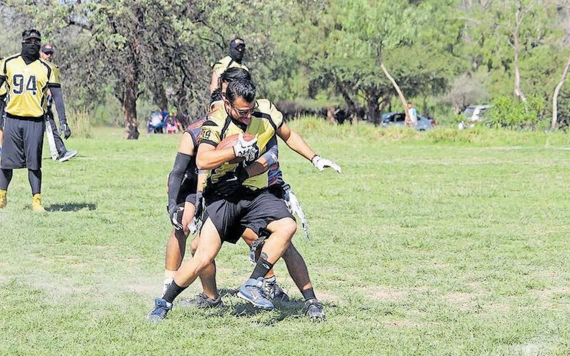 Listos los play off de la LPTB - El Sol de San Luis