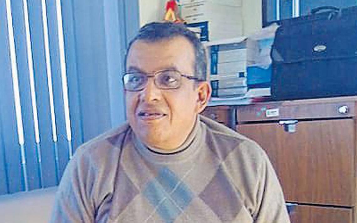 ISSSTE se esfuerza por atender pacientes - El Sol de San Luis