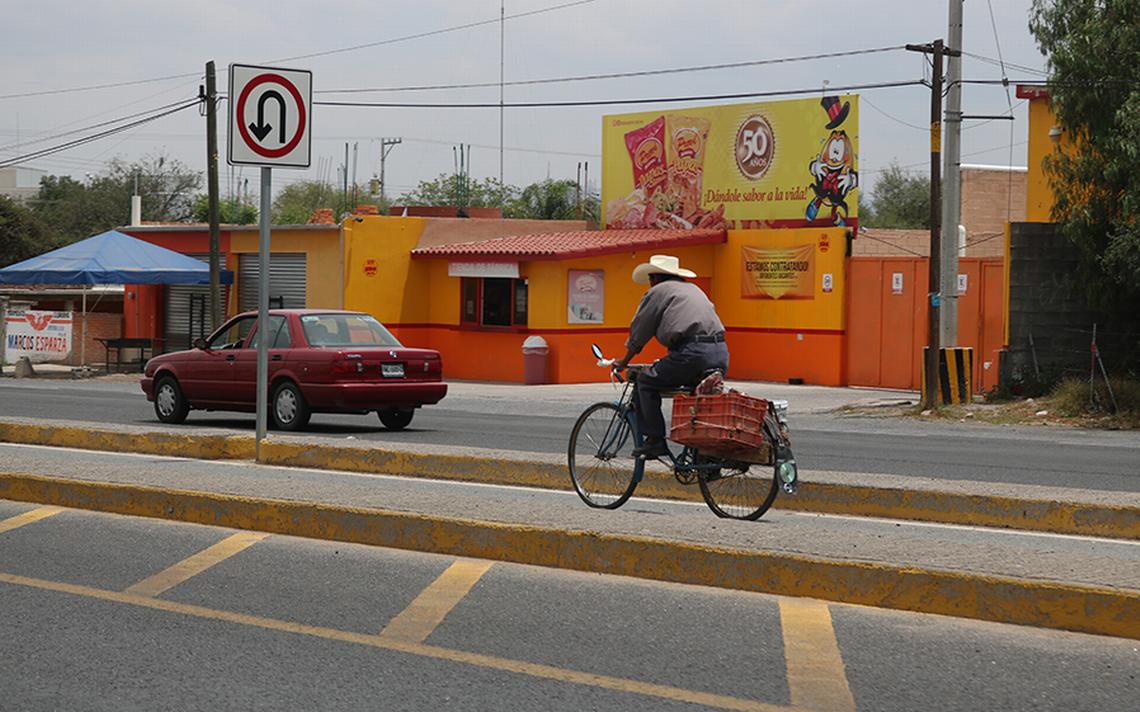 IMPLAN tendrá reestructura integral en 2020 - El Sol de San Luis