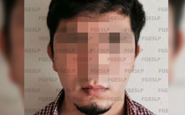 Policiaca: Detienen a padrastro mañoso; abusó de la hija de su novia