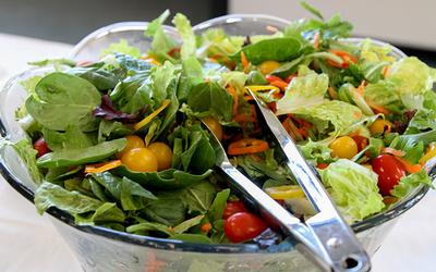 que no comer cuando tienes gastritis y colitis